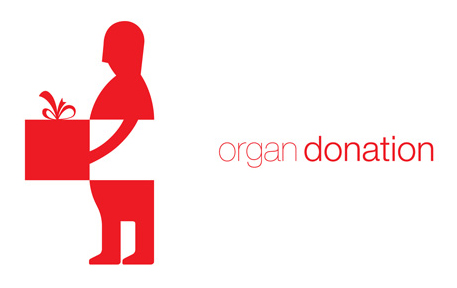 Organ-donation_logo