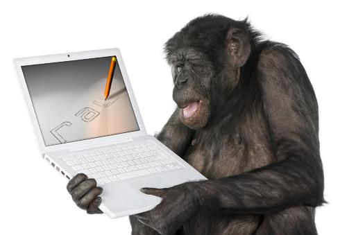 Mac_monkey