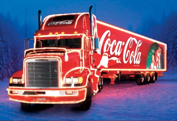 Draft_lens8076891module68692161photo_1258248139coke-christmas-ad