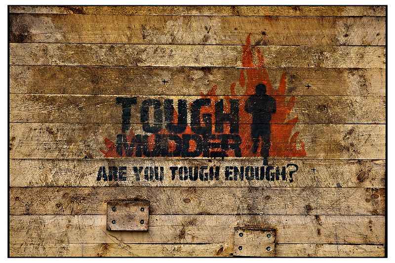 Blog_toughmudder_bearcreek_01
