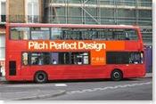 BusSide-Advert